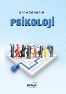Psikoloji <br />Ders Kitabı