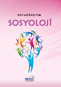 Sosyoloji <br />Ders Kitabı
